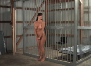 Christina Carter at prison #2: gotcuffs.com/content/?cat=34&paged=3