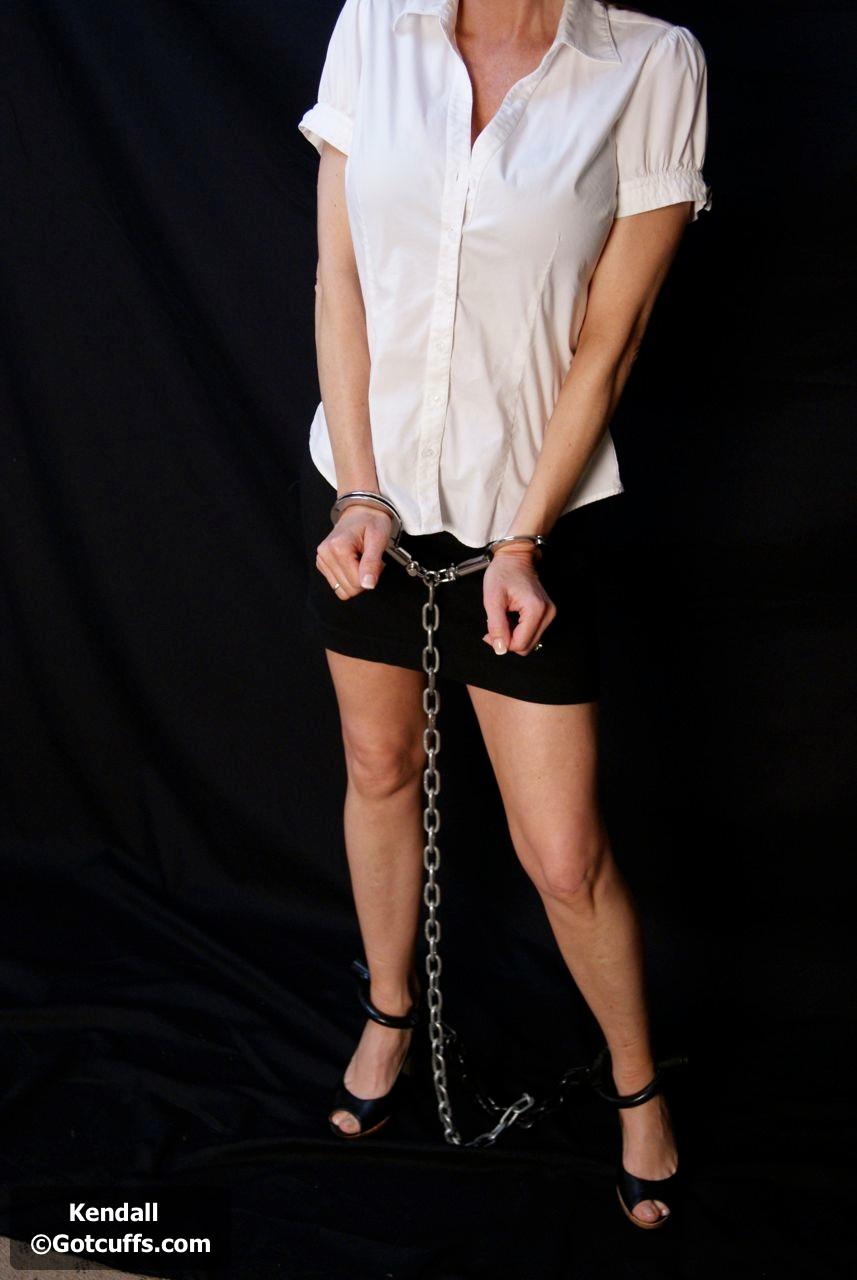 hd porno online girls stripping