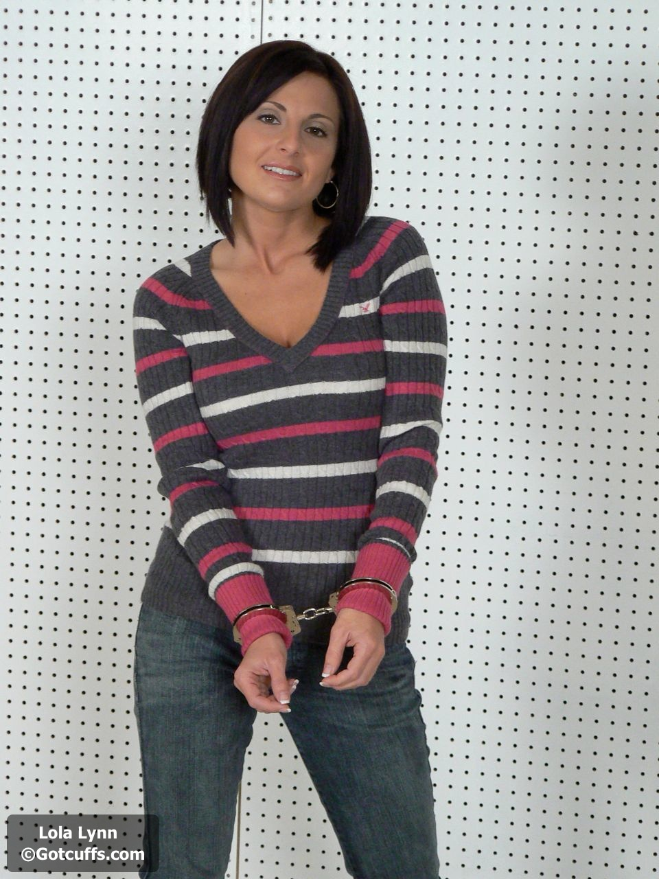 Lola Lynn Wiki & Bio - Pornographic Actress